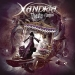 Theater Of Dimensions - Xandria lyrics