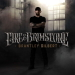 Fire & Brimstone - Brantley Gilbert lyrics