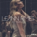 Remnants - LeAnn Rimes lyrics