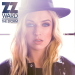The Storm - ZZ Ward lyrics