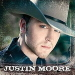 justin_moore