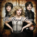 the_band_perry