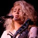 Tori Kelly lyrics