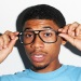 Hodgy lyrics