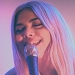 Hayley Kiyoko lyrics