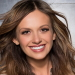 Carly Pearce lyrics